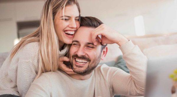 Čo sa stane s naším telom, ak zanedbáme sex