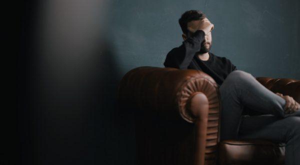5 tipov na zvládanie stresu