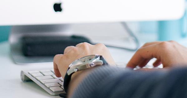 Ako si nájsť vhodného partnera cez internet?
