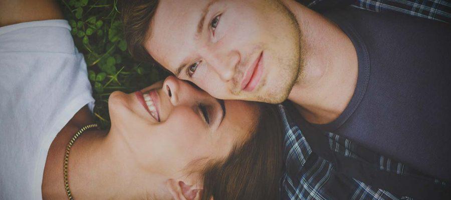Ako zistíte, že ste pripravení na ďalší vzťah?