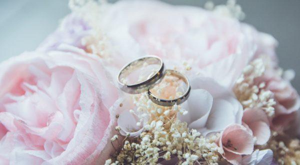 Ako zorganizovať perfektnú svadbu
