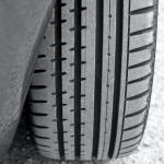 Dajte pozor na pneumatiky, na ktorých jazdíte