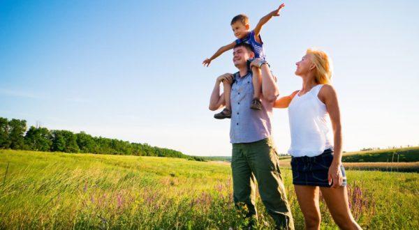 Hľadáte inšpiráciu na letnú dovolenku?