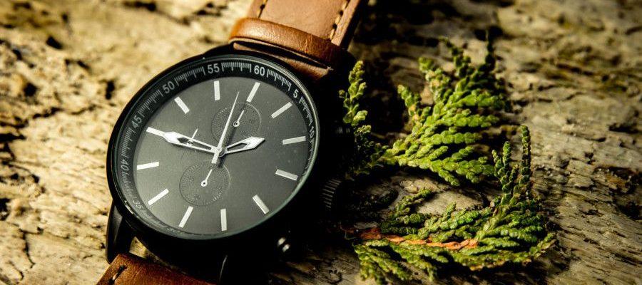 Kvalitné hodinky sú viac ako módny doplnok
