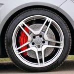 Kvalitu cestovania vaute ovplyvňujú kvalitné pneumatiky