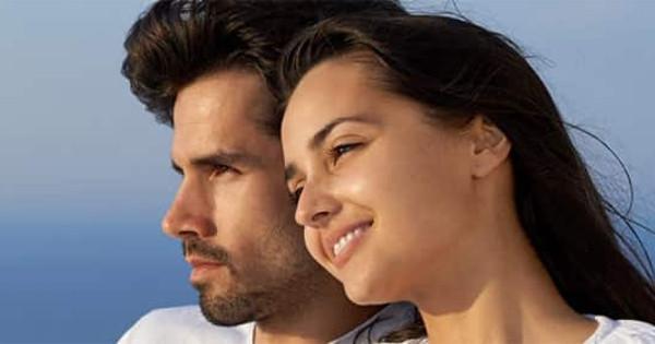 Najlepšie tipy, ako získať muža svojich snov