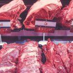 Osvedčený trik, ako rýchlo rozmraziť mäso