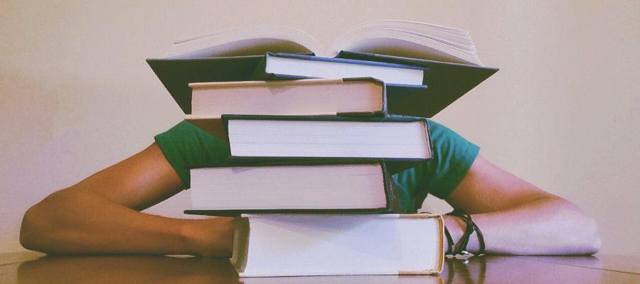 Podanie prihlášok na stredné školy sa blížia! Už ste doma rozhodnutí?