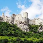 Preskúmajte všetky kúty Slovenska vďaka poznávacím zájazdom