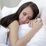 Spite kvalitne!