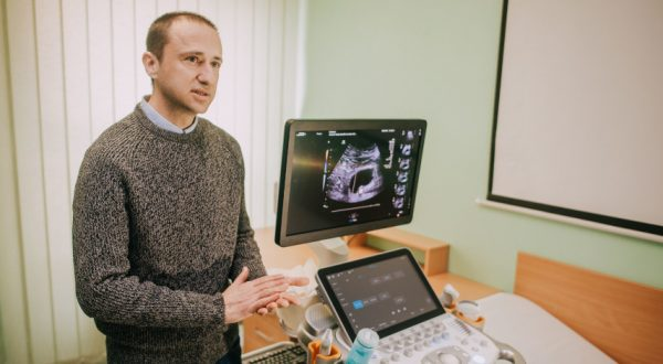Spolupráca košických expertov posúva hranice medicínskej diagnostiky