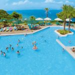 Tip na najlepšiu letnú dovolenku: Grécko ajeho ostrovy