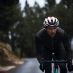Už je ten správny čas na výber cyklistického oblečenia