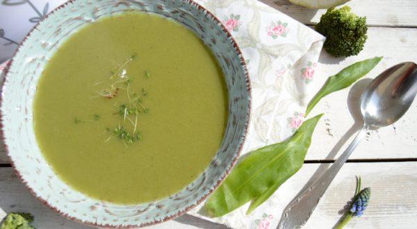 Varte zdravo zo sezónnych potravín