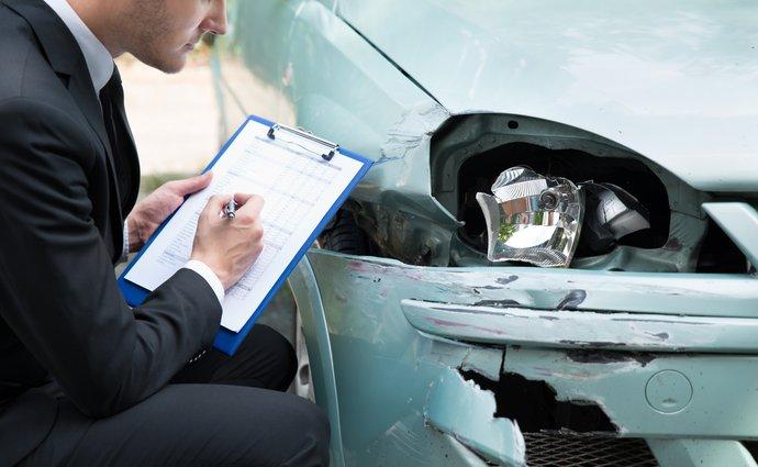 Vyberte si poistenie auta rýchlo a online