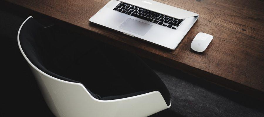 Zefektívnite prácu v kancelárii nasledujúcimi spôsobmi