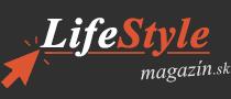LifeStyleMagazín.sk