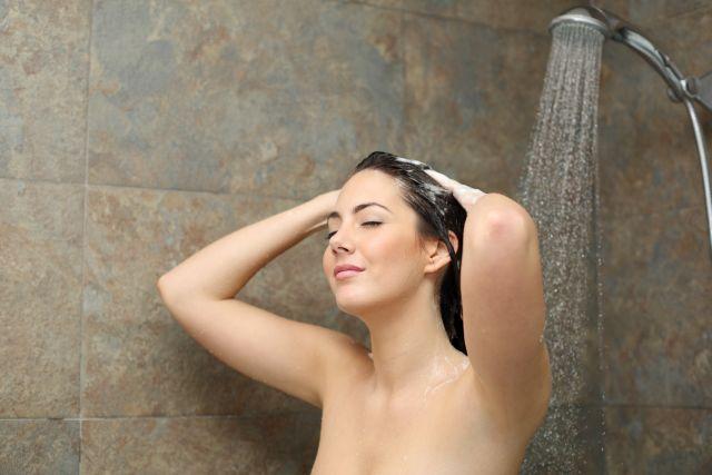 4 tipy ako dehydratovanej pokožke navrátiť vitalitu