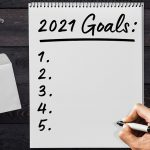3 tipy na to, ako si stanovovať ciele do nového roka, aby ste ich dokázali splniť