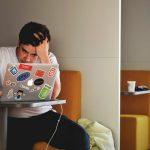 Ako bojovať proti stresu? Naše 3 tipy