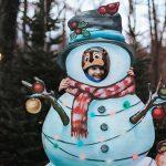 Vianočné trhy trochu inak
